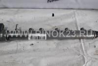 Рейка топливная BMW 320 E92 N47D20A Краснодар