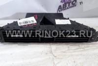 дефлектор воздушный BMW 320 E92 Краснодар