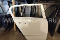 Дверь задняя правая Opel Astra H 2004-2014  Краснодар