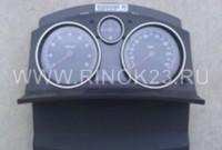 Щиток приборов Opel Zafira B 2004-2011  Краснодар