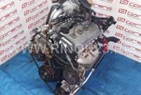 Контрактный двигатель TOYOTA RAUM, EXZ10, 5E-FE в Ростове