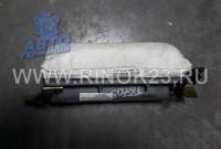 Подушка безопасности BMW X5 E53  Краснодар