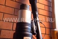 Восстановленные стойки (пневмостойки) MERCEDES W220/221/211/219/164 Краснодар