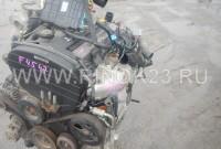 Двигатель 4G63-T (ДВС) Mitsubishi Airtrek CU2W 4WD turbo б/у контрактный