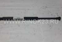 Амортизатор багажника BMW 318 E46 Краснодар