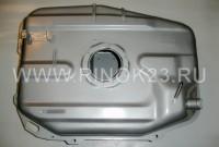 Топливный бак Opel Agilo A 1,2 1,4 бензин  Номер:   93169310 4711805  Гарантия 3 года