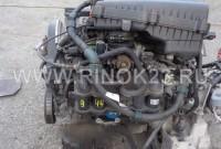 Двигатель D15B (ДВС) Honda CIVIC ES EU б/у контрактный