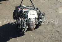 Двигатель YF (ДВС) Mazda Tribute EPEW б/у контрактный