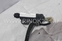 Главные сцепления BMW 325 E90 Краснодар