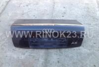 Крышка багажника (седан) бу на Ауди (AUDI) А6 С5