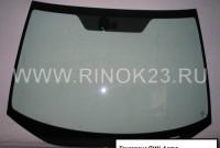 Стекло лобовое HONDA CR-V (5D) (ДД+VIN) 2007-2010