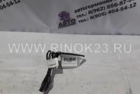 антенна BMW 318 E46 Краснодар