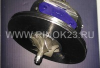 Картридж турбины K9K KP35 Renault Nissan Suzuki Краснодар
