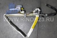 Подушка безопасности боковая BMW X5 E53 M57D30 Краснодар