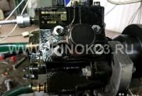 ТНВД Газель Некст двигатель 2.8 Cummins 0445020119 в Краснодаре