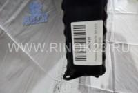 Радиатор BMW X5 E53 двс Краснодар