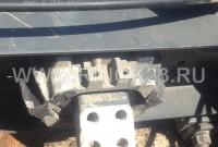 Dad 85cf задняя опора двигателя (подушка) ст. Новотитаровская