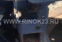 Кронштейн крепления подкрылка б/у DAF 85 cf в Краснодаре