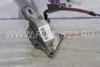 Опора двигателя BMW 318 E46 N42B20 правая Краснодар