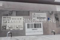 Блок управления телефоном BMW 750 E65 Краснодар