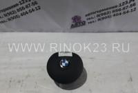 Подушка безопасности BMW 318 E46 Краснодар