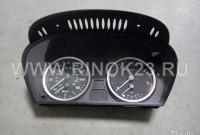 Панель приборов BMW 520 E60 Краснодар