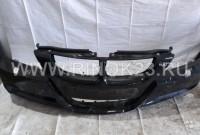 Бампер BMW 325M E90 передний Краснодар