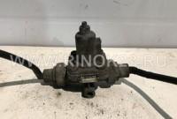 Клапан перепускной Wabco Renault Premium DCi Ст.Холмская