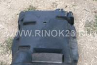 Нижняя защита двигателя Renault Premium Midr Ст.Холмская