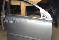 Дверь передняя правая Opel Astra H хетчбэк Краснодар