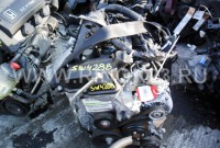 Двигатель митсубиси кольт плюс 4а90