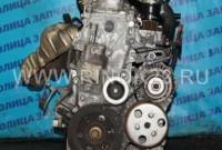 Двигатель L15A (ДВС) Honda Mobilio Spike GK1 Краснодар
