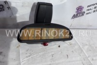 Зеркало BMW 750 E65 Краснодар