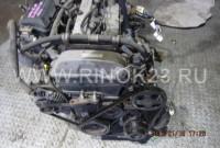 Двигатель FS (ДВС) Mazda MPV LWEW катушки сверху б/у контрактный Краснодар