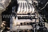 Контрактный двигатель K. Magentis  2001 г. Краснодар
