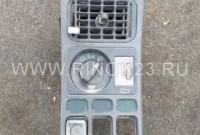 Блок включения фар Scania P94 2001 Ст.Холмская