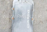 Крышка электрических разъемов Renault DCI 420 Ст.Холмская