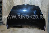 Капот Toyota Funcargo NCP20 Яблоновский
