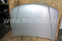 Капот Nissan Bluebird EU14 контрактный Яблоновский