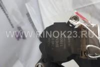 Катушка зажигания BMW 528 E39 M52TUB28 Краснодар