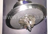 Картридж турбины D4AL GT1749S  Hyundai HD65, HD72  28230-41730, 28230-41720,433352-0018