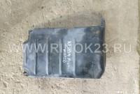 Крышка электрического блока Renault Premium Midr Ст.Холмская
