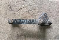 Стойка переднего стабилизатора Iveco Stralis Ст.Холмская