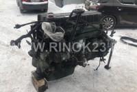 Двигатель D12C 420л.с. Volvo FH-12 Ст.Холмская