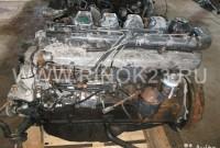 Двигатель Scania DSC912 260л.с Ст.Холмская