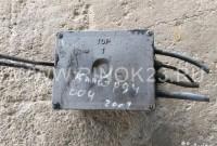 Коробка распределительная проводки Scania p94 Ст.Холмская