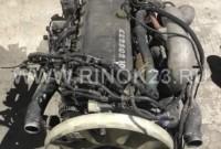 Двигатель Cursor 10 450 л.с. Iveco Stralis Ст.Холмская