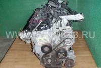 Двигатель 4A90 (ДВС) Mitsubishi COLT Z23A б/у контрактный Краснодар