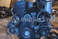 ДВС б/у контрактный Toyota Mark/Chaser/Cresta/Crown 1JZ/2JZ-GE+АКПП