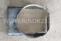 Диффузор вентилятора DAF CF 85 Ст.Холмская